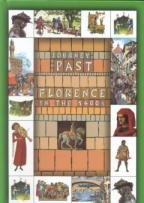 9780739819579: Florence in the 1400s (Journey to the Past)