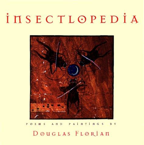 9780739822012: Insectlopedia
