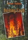 True Tales of Burning Earth (0739823906) by Henry Billings; Melissa Stone Billings