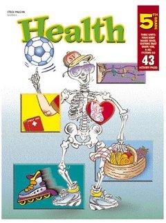 9780739827079: Health: Grade 5