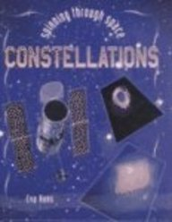 9780739827437: Constellations (Spinning Through Space)