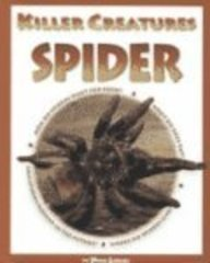 Spider (Killer Creatures)