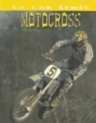 Motocross: Gary Freeman; Tim