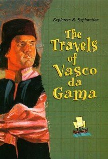 9780739833353: The Travels of Vasco Da Gama
