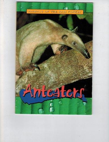 Anteaters Sb-Aotr: Dollar