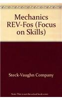 9780739848616: Mechanics REV-Fos (Focus on Skills)
