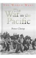 9780739860632: The War in the Pacific (World Wars)