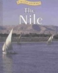 9780739860724: The Nile (River Journey)