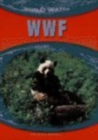 Wwf (World Watch) (9780739866153) by Patricia Kendell