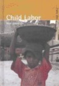 9780739868485: Child Labor (Face the Facts)
