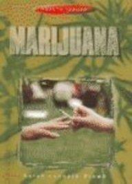 Marijuana (Health Issues) (0739868969) by Keeler, Stephen; Lennard-Brown, Sarah