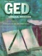 9780739869154: GED Lenguaje, Redaccion (Spanish Edition)
