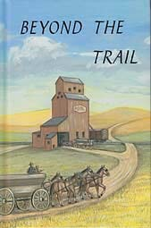 9780739901625: Beyond the Trail