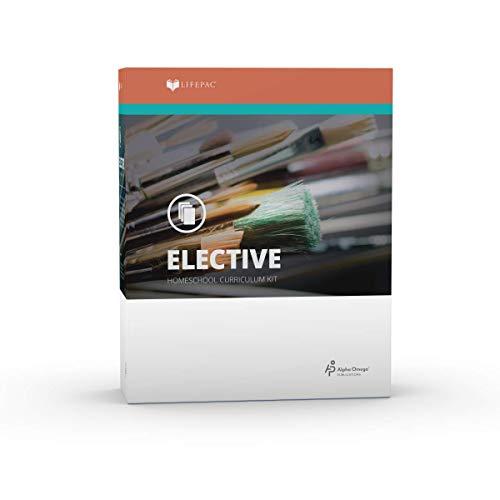9780740312403: Lifepac Civics Complete Set