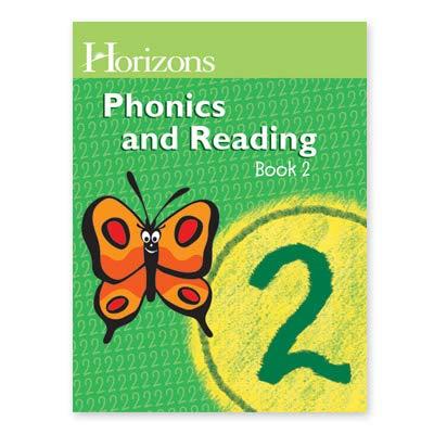 9780740312533: phonics