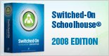 9780740313714: Switched-On School 2007 Edition 5th Grade Complete