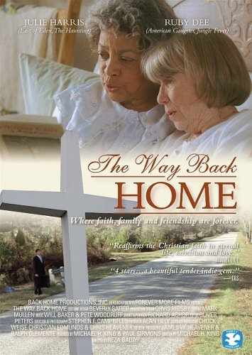 9780740316593: The Way Back Home (2006)