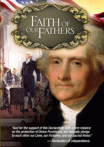 9780740316784: Faith of Our Fathers