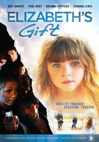 9780740327308: Elizabeth's Gift
