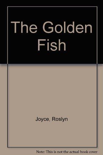 9780740634949: The Golden Fish