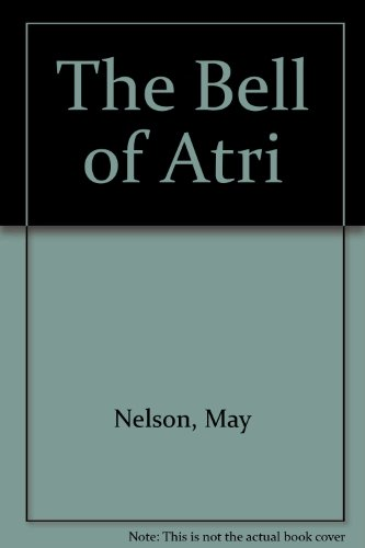9780740635786: The Bell of Atri