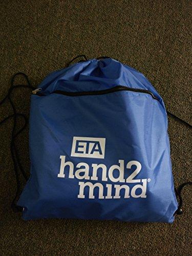 9780740696565: Hand2Mind Elementary Grades Teacher Toolkit (math)