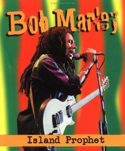 9780740700569: Bob Marley