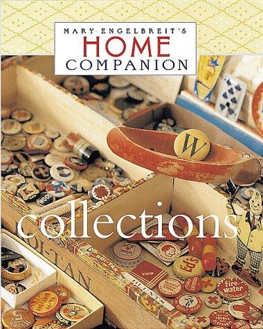 Mary Engelbreit's Home Companion: Collections: Mary Engelbreit, Smallwood