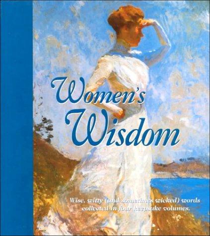 9780740708633: Take 4! Gb Women'S Wisdom