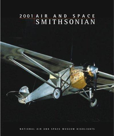 9780740709326: Air and Space Museum (Smithsonian Calendars)