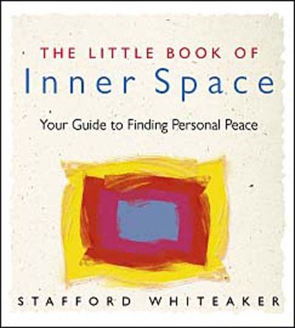 9780740710308: The Little Book Of Inner Space