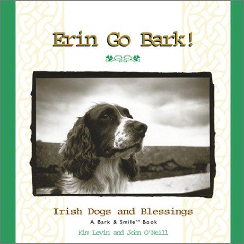 9780740714610: Erin Go Bark!