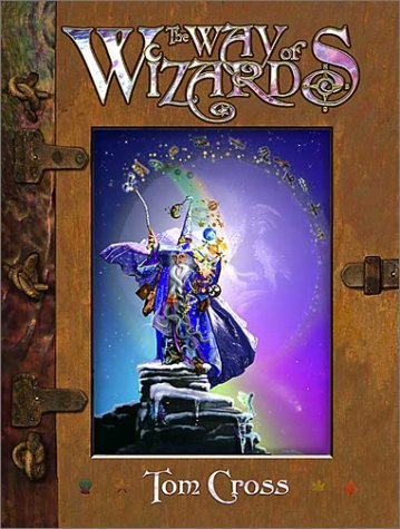 9780740719653: The Way of Wizards