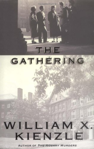 9780740722295: The Gathering