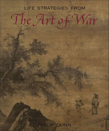 9780740722547: Life Strategies from the Art of War