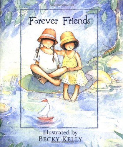 9780740723551: Forever Friends