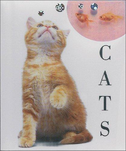 9780740733659: Cats (Spotlights)