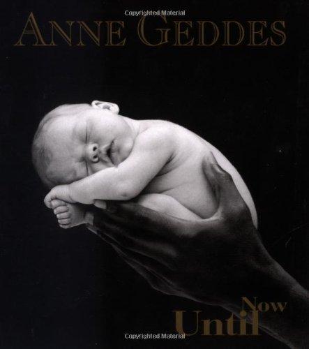 Until Now: Geddes, Anne