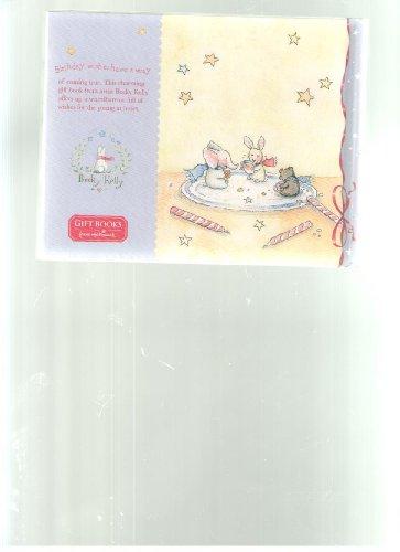 9780740737923: Little Birthday Wishes