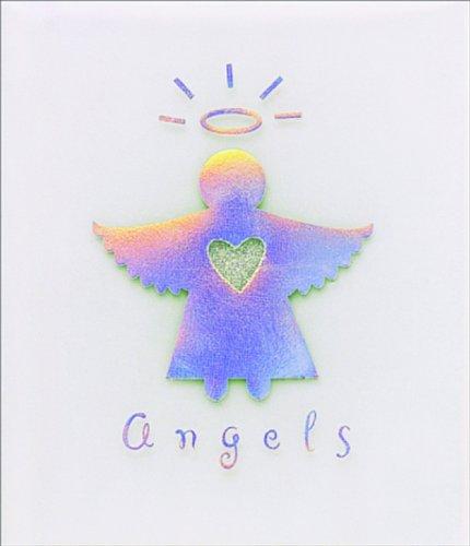 9780740738715: Angels