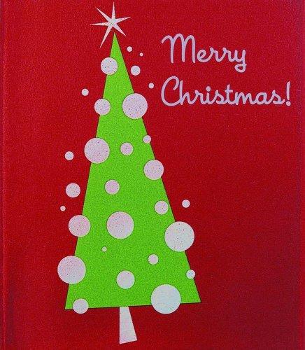 9780740738807: Merry Christmas!