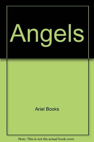 9780740740961: Angels