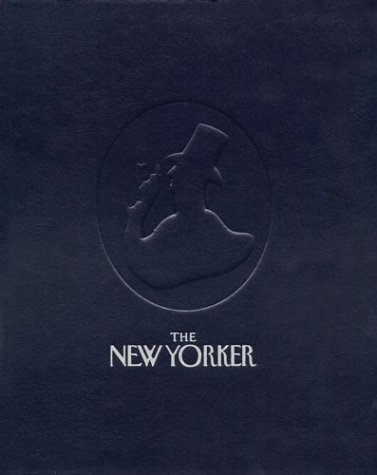 9780740746079: The New Yorker: 2005 Desk Diary