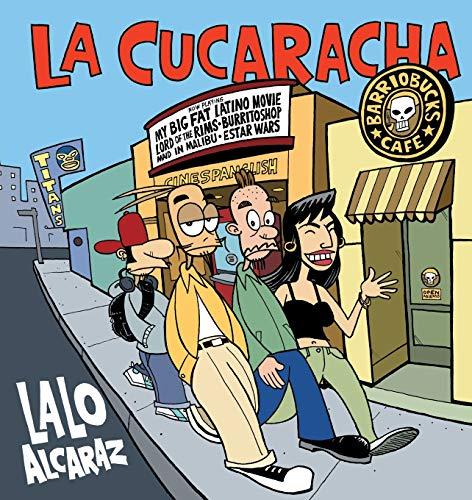 9780740746598: La Cucaracha