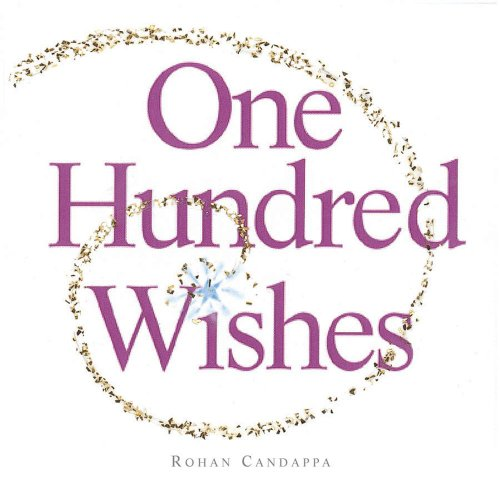9780740750182: One Hundred Wishes