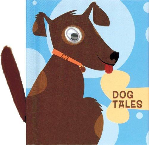 Dog Tales: Ariel Books