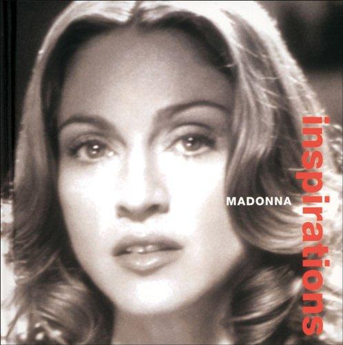 9780740754562: Madonna: Inspirations