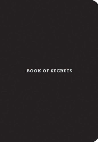 9780740755613: Book of Secrets