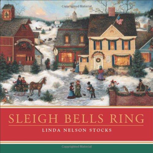 9780740760730: Sleigh Bells Ring