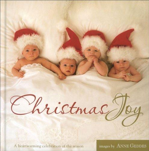 9780740762451: Christmas Joy: A Heartwarming Celebration of the Season